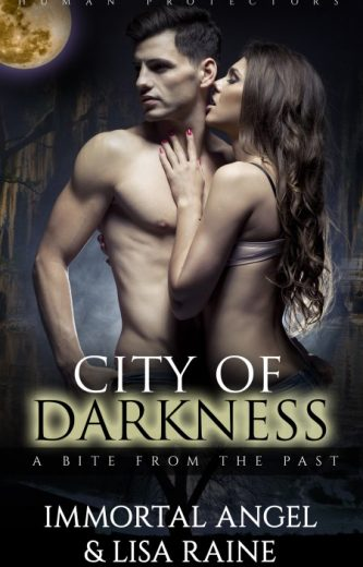 city-of-darkness2-raine