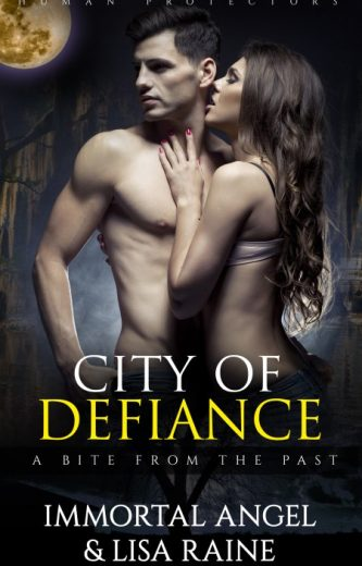 city-of-defiance-raine
