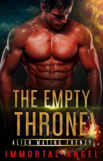 the-empty-throne2