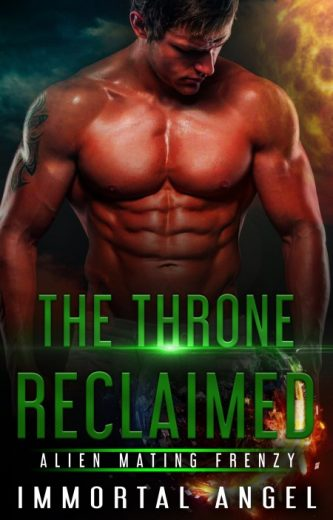 the-throne-reclaimed