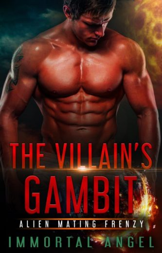 the-villians-gambit2
