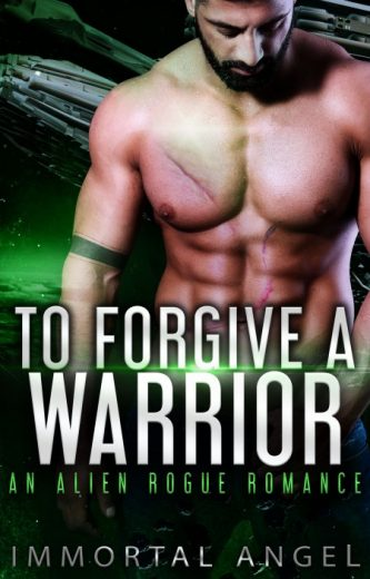 to-forgive-a-warrior