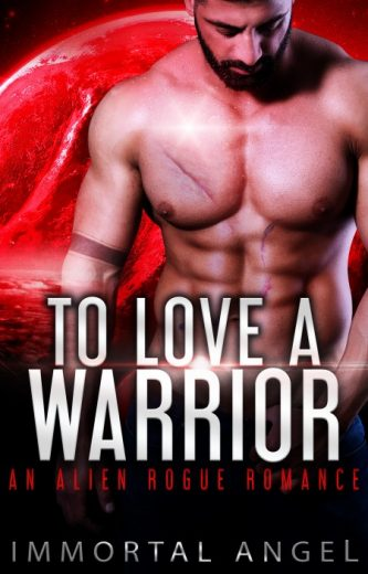 to-love-a-warrior-kindle-cover2
