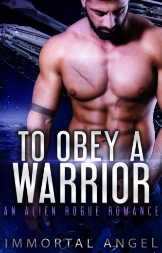to-obey-a-warrior