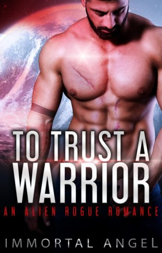 to-trust-a-warrior-kindle-cover2