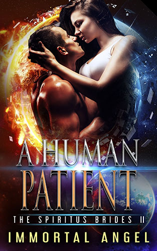 human-patient-redone-small
