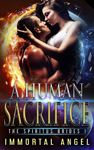 human-sacrifice-redone-SMALL