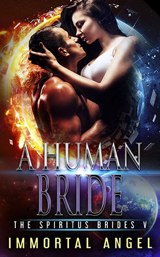 human_bride_redone-SMALL