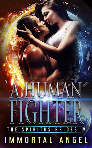 human_fighter_redone-SMALL