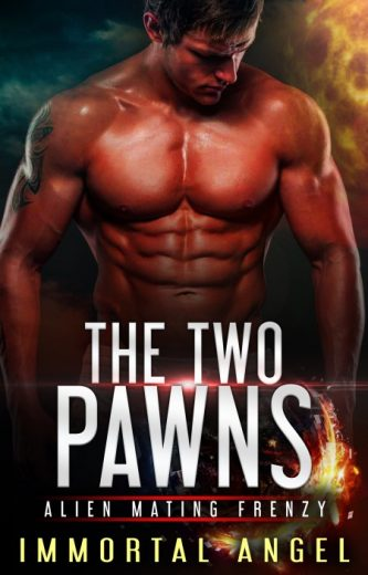 the-two-pawns-2